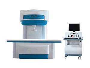 体外短波热疗机 经典型