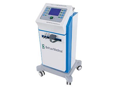 WBH-A型脉冲空气波压力(立式)4腔