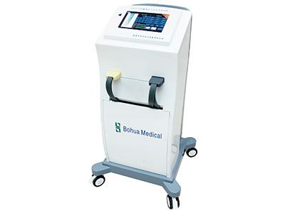 WBH-B型空气波压力治疗仪(8腔)