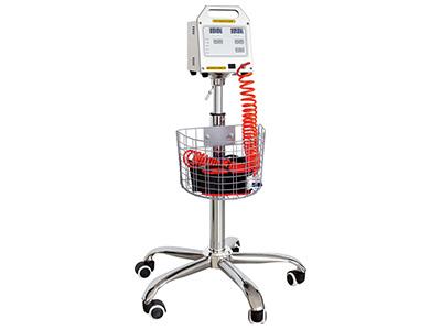 自动气压止血仪(单通道立式)