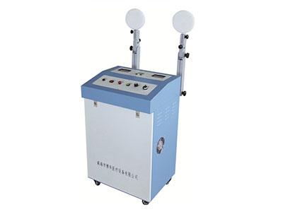 体外短波热疗机 时尚型