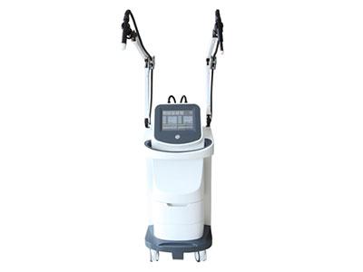 红外偏振光治疗仪 BHP-L20A 处方版