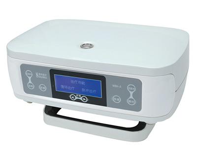 WBH-A型脉冲空气波压力(便携式)4腔