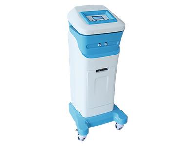 手功能气动康复仪QDS-1