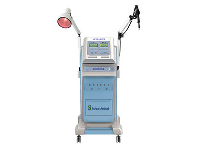 BHPE-Ⅱ光电治疗仪
