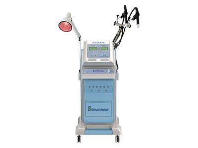 BHPE-Ⅲ光电治疗仪