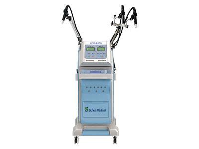 BHPE-Ⅳ光电治疗仪