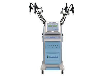 BHPE-Ⅴ光电治疗仪
